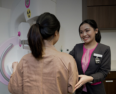 Breast-Imaging-Services