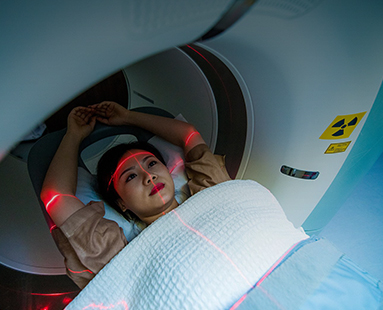 Nuclear-Medicine-and-PositronEmission-Tomography