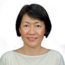 Dr-Esther-Tan
