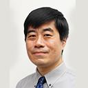 Dr-Ian-Tsou