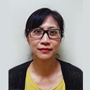 Dr-Jennifer-Yap