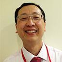 Dr-Michael-Lin