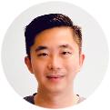 Dr-Tham-Seng-Choe