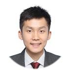 Dr_Teng_Sheng_Yeow_Victor